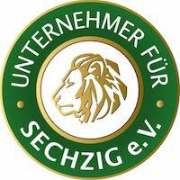 Logo Unternehmer für Sechzig e.V.