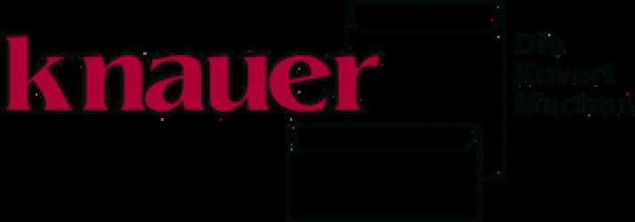 Richard Knauer GmbH